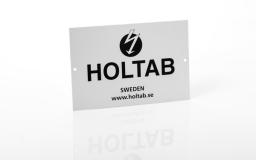 holtab1